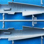 IBG-73523-PZL-P.11g-KOBUZ-42-150x150 PZL P.11g KOBUZ in 1:72 von IBG #72523