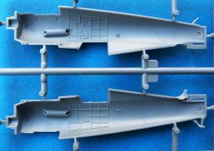 IBG-73523-PZL-P.11g-KOBUZ-42-300x212 IBG 73523 PZL P.11g KOBUZ (42)