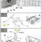 IBG-73523-PZL-P.11g-KOBUZ-8-150x150 PZL P.11g KOBUZ in 1:72 von IBG #72523