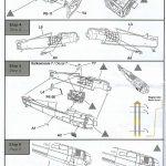 IBG-73523-PZL-P.11g-KOBUZ-9-150x150 PZL P.11g KOBUZ in 1:72 von IBG #72523
