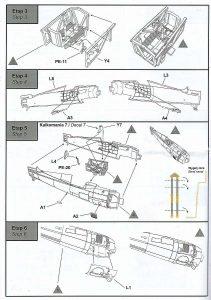 IBG-73523-PZL-P.11g-KOBUZ-9-211x300 IBG 73523 PZL P.11g KOBUZ (9)