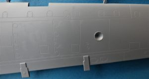 ICM-48281-B-26B-50-Invader-Korea-14-300x159 ICM 48281 B-26B-50 Invader Korea (14)
