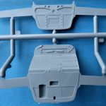 ICM-48281-B-26B-50-Invader-Korea-15-150x150 B-26 B-50 Invader Korea in 1:48 von ICM #48281