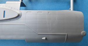 ICM-48281-B-26B-50-Invader-Korea-4-300x158 ICM 48281 B-26B-50 Invader Korea (4)