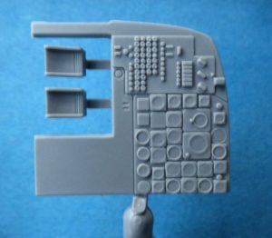 ICM-48281-B-26B-50-Invader-Korea-43-300x262 ICM 48281 B-26B-50 Invader Korea (43)