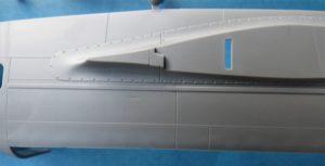 ICM-48281-B-26B-50-Invader-Korea-5-300x153 ICM 48281 B-26B-50 Invader Korea (5)