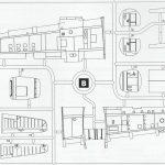 ICM-48281-B-26B-50-Invader-Korea-58-150x150 B-26 B-50 Invader Korea in 1:48 von ICM #48281