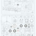 ICM-48281-B-26B-50-Invader-Korea-59-150x150 B-26 B-50 Invader Korea in 1:48 von ICM #48281