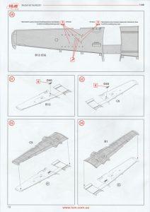 ICM-48281-B-26B-50-Invader-Korea-66-212x300 ICM 48281 B-26B-50 Invader Korea (66)