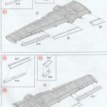 ICM-48281-B-26B-50-Invader-Korea-67-150x150 B-26 B-50 Invader Korea in 1:48 von ICM #48281