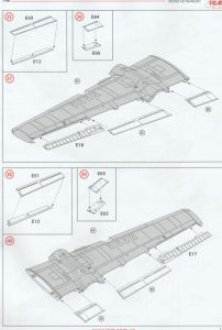ICM-48281-B-26B-50-Invader-Korea-67-202x300 ICM 48281 B-26B-50 Invader Korea (67)