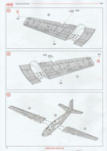 ICM-48281-B-26B-50-Invader-Korea-68-213x300 ICM 48281 B-26B-50 Invader Korea (68)