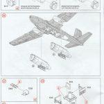 ICM-48281-B-26B-50-Invader-Korea-70-150x150 B-26 B-50 Invader Korea in 1:48 von ICM #48281