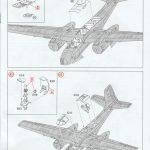 ICM-48281-B-26B-50-Invader-Korea-71-150x150 B-26 B-50 Invader Korea in 1:48 von ICM #48281