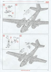 ICM-48281-B-26B-50-Invader-Korea-71-213x300 ICM 48281 B-26B-50 Invader Korea (71)