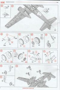 ICM-48281-B-26B-50-Invader-Korea-72-200x300 ICM 48281 B-26B-50 Invader Korea (72)