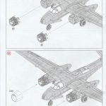 ICM-48281-B-26B-50-Invader-Korea-74-150x150 B-26 B-50 Invader Korea in 1:48 von ICM #48281