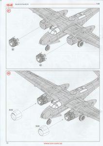 ICM-48281-B-26B-50-Invader-Korea-74-212x300 ICM 48281 B-26B-50 Invader Korea (74)