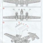 ICM-48281-B-26B-50-Invader-Korea-75-150x150 B-26 B-50 Invader Korea in 1:48 von ICM #48281