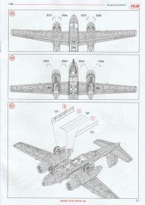 ICM-48281-B-26B-50-Invader-Korea-75-213x300 ICM 48281 B-26B-50 Invader Korea (75)