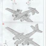 ICM-48281-B-26B-50-Invader-Korea-77-150x150 B-26 B-50 Invader Korea in 1:48 von ICM #48281
