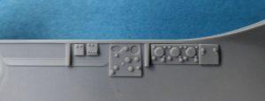 ICM-48281-B-26B-50-Invader-Korea-8-300x115 ICM 48281 B-26B-50 Invader Korea (8)