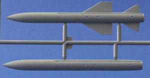 ICM-48905-MiG-25-BM-Rahmen-H1-300x157 ICM 48905 MiG-25 BM Rahmen H1