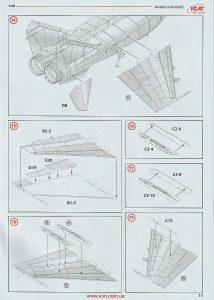 ICM-48905-MiG-25BM-Bauanleitung-Seite-16-214x300 ICM 48905 MiG-25BM Bauanleitung Seite 16