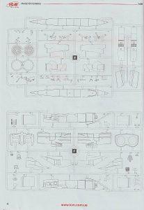 ICM-48905-MiG-25BM-Bauanleitung-Seite-4-207x300 ICM 48905 MiG-25BM Bauanleitung Seite 4