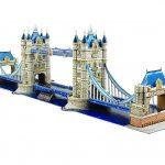 Revell-00207-Tower-Bridge-150x150 Revell-Neuheiten Januar-April 2020