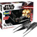 Revell-06771-Kylo-Rens-TIE-Fighter-Packshot-150x150 Revell-Neuheiten Januar-April 2020