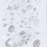 Review_Panda_HMEE-1_47-150x150 HMEE-1 (High Mobility Engineer Excavator) - Panda Hobby - 1/35