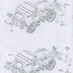 Review_Panda_HMEE-1_50-150x150 HMEE-1 (High Mobility Engineer Excavator) - Panda Hobby - 1/35