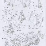 Review_Panda_HMEE-1_51-150x150 HMEE-1 (High Mobility Engineer Excavator) - Panda Hobby - 1/35