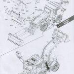 Review_Panda_HMEE-1_52-150x150 HMEE-1 (High Mobility Engineer Excavator) - Panda Hobby - 1/35