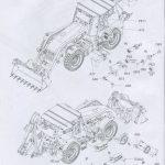 Review_Panda_HMEE-1_53-150x150 HMEE-1 (High Mobility Engineer Excavator) - Panda Hobby - 1/35