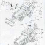 Review_Panda_HMEE-1_54-150x150 HMEE-1 (High Mobility Engineer Excavator) - Panda Hobby - 1/35