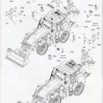 Review_Panda_HMEE-1_55-150x150 HMEE-1 (High Mobility Engineer Excavator) - Panda Hobby - 1/35