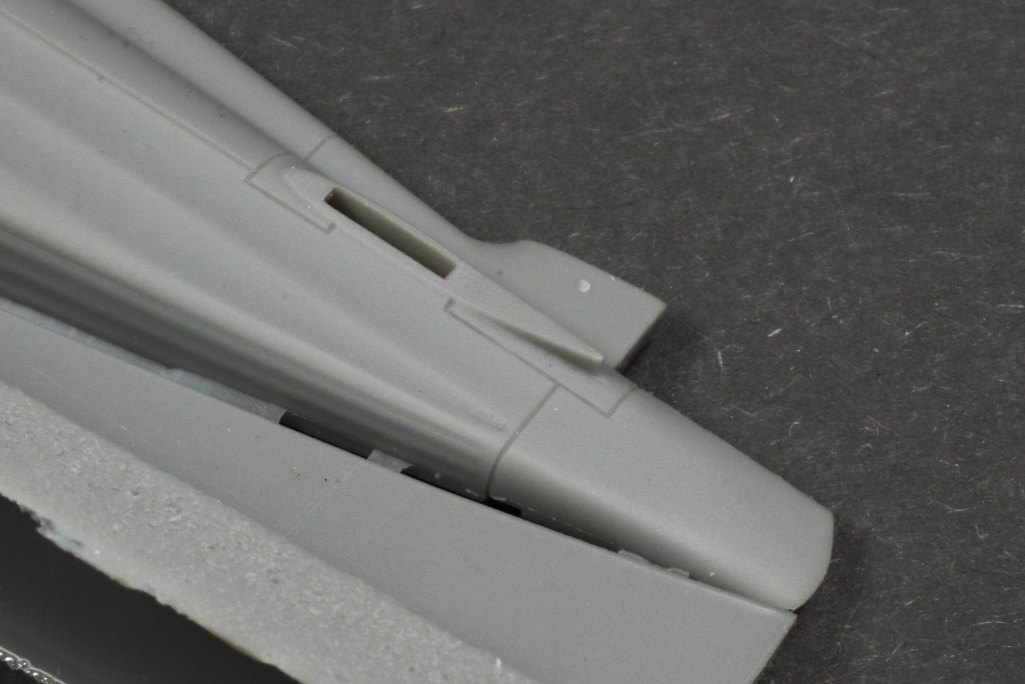Review_SBS_Caudron_C450_34 Caudron C.450  ---  SBS Model  --- 1/48