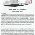 "Special-Hobby-SH-48172-Loire-130-Colonial-37-150x150 Loire 130CI ""Colonial"" in 1:48 von Special Hobby #48172"