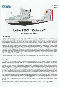 Special-Hobby-SH-48172-Loire-130-Colonial-37-202x300 Special Hobby SH 48172 Loire 130 Colonial (37)
