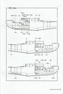 Special-Hobby-SH-48172-Loire-130-Colonial-41-204x300 Special Hobby SH 48172 Loire 130 Colonial (41)
