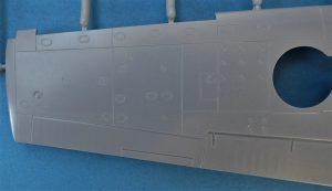 Special-Hobby-SH-48194-Grumman-AF-3S-Guardian-13-300x173 Special Hobby SH 48194 Grumman AF-3S Guardian (13)