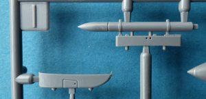 Special-Hobby-SH-48194-Grumman-AF-3S-Guardian-25-300x145 Special Hobby SH 48194 Grumman AF-3S Guardian (25)