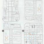 Special-Hobby-SH-48194-Grumman-AF-3S-Guardian-42-150x150 Grumman AF-3S Guardian in 1:48 von Special Hobby # 48194