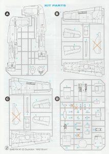 Special-Hobby-SH-48194-Grumman-AF-3S-Guardian-42-213x300 Special Hobby SH 48194 Grumman AF-3S Guardian (42)