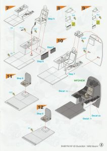 Special-Hobby-SH-48194-Grumman-AF-3S-Guardian-45-212x300 Special Hobby SH 48194 Grumman AF-3S Guardian (45)