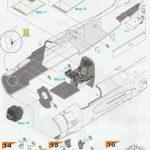 Special-Hobby-SH-48194-Grumman-AF-3S-Guardian-46-150x150 Grumman AF-3S Guardian in 1:48 von Special Hobby # 48194
