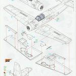 Special-Hobby-SH-48194-Grumman-AF-3S-Guardian-48-150x150 Grumman AF-3S Guardian in 1:48 von Special Hobby # 48194
