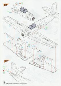 Special-Hobby-SH-48194-Grumman-AF-3S-Guardian-48-213x300 Special Hobby SH 48194 Grumman AF-3S Guardian (48)